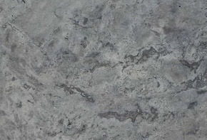 Silver Travertine -